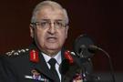 Orgeneral Yaşar Güler ifade verdi: Şikayetçiyim