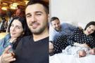 Başak Sayan kimdir aslen nereli eşi Murat Vardal kimdir işte ikizleri