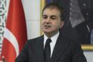 AB Bakanı Çelik'ten AB Konseyi'ne tepki