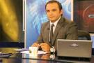 FETÖ'den tutuklanan FB TV eski haber müdürü tahliye edildi!