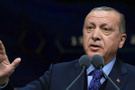 Cumhurbaşkanı Erdoğan: Gereğini yapacağız