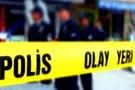 Tüfekle oynayan çocuk ablasını öldürdü