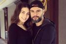Buse Varol'a Alişan'dan sürpriz evlilik teklifi