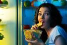 Amerika kaynaklı bir araştırmaya göre açlık ağrı hissini engelliyor
