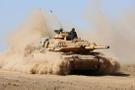 Dikkat çeken makale: 'Afrin ABD'ye bir mesaj!'
