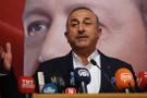 Bakan Çavuşoğlu'ndan Çiftlik Bank açıklaması: 'Ensesindeyiz'