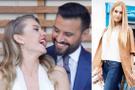 Alişan'ın eski nişanlısı Eda Erol ve Sezin Erbil kimdir neden ayrıldı?