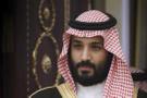 ABD istiyor Suudi Arabistan yapıyor