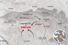 Irak'tan flaş Sincar açıklaması