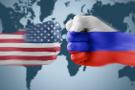 Trump, 60 Rus diplomatı kovdu! Konsolosluğu kapatıyor...