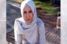 Müge Anlı Gül Gülizar Ayalp'in katili eşi çıktı sevgilisi de...