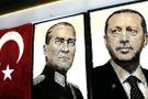 Cumhurbaşkanı Erdoğan Atatürk'ün rekorunu kırdı