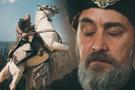 Diriliş Ertuğrul 113.yeni bölüm fragmanı yayınlandı Günalp Sadettin Köpek'in oğlu mu