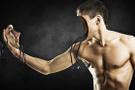 İnsan vücudunda yeni bir organ keşfedildi iddiası