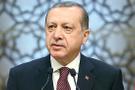 Washington Times'ın Türkiye uyarısı