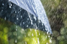Mersin hava durumu sağanak alarmı yeni rapor