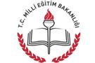 AOÖ giriş belgesi çıkartma-Açıköğretim ortaokul sınav giriş yeri sorgusu