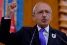 Kılıçdaroğlu'nun o sözlerine 250 bin liralık dava!
