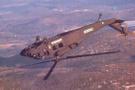 ABD'li mühendisler 'olmaz' dedi Türk pilot başardı