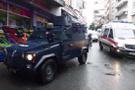 Diyarbakır'da alçak saldırı! Yaralı askerler var