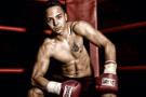 Türk boksörü kimin vurduğu ortaya çıktı! Emri mafyadan almış