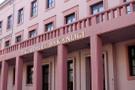 E devlet hizmetleri neler 2018-Adalet Bakanlığı sorgulama