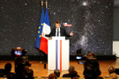 Skandal hamle: Fransa'dan kriz çıkaracak adım! YPG için...