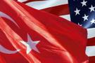 Pentagon sözcüsü YPG'ye 'ortağımız' dedi