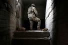 Afrin'deki tüneller neden 90 cm! Emekli general yanıtını verdi