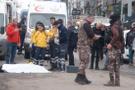 Kars'ta silahlı kavga ölü ve yaralılar var