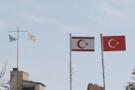 Rumlar çıldırdı Türk ürünler vaftiz ediliyor