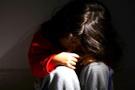 Arkadaşının 5 Yaşındaki kızına tecavüz edip öldürdü
