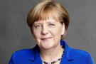 Almanlardan Türkiye itirafı! Boşa çıktı