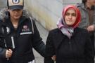 Samsun'da gözaltına alınan FETÖ ablası rekor kırdı