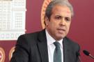 Şamil Tayyar dikkat çekmişti! Soruşturma başlatıldı