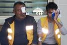 Ölen köpeği hastaneye götürmeyen 112 ekibini dövdüler