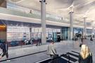 3. havalimanı hava hizmetleri personel alım ilam şartları-2018