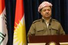 Barzani'den flaş sözler! 'Cevap vermenin zamanı geldi'
