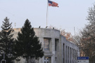 ABD'den Ankara büyükelçiliği için şok alarm herşey durdu!