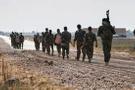 ABD Guam adasından PKK'lı getirdi