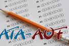 ATA AÖF sonuçları sınav sorgulama otomasyonu