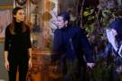 Siyah Beyaz Aşk 20.yeni bölümde neler olacak Aslı Ferhat'a engel olabilecek mi