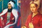 Kanuni Sultan Süleyman nasıl öldü eşi Hürrem ve çocukları kimdir?