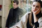 Siyah Beyaz Aşk 21.yeni bölüm fragmanı geldi Aslı Ferhat'ı kaybediyor mu