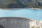 İstanbul'daki sağanak barajlara etki yaptı mı?