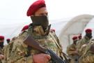Kürt Şahinleri Tugayı'ndan Afrin açıklaması