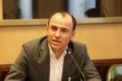 HDP'li eski vekilin Afrin dediği yer bakın neresi çıktı!