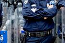 POMEM polislik başvuru ekranı 2018-erkek adayların özellikleri