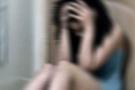 Sekreterine tecavüz eden vali istifa etti
