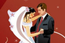 Gelinler Suriye'den damatlar Almanya'dan! Boşananlar ise...